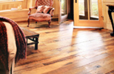 Hardwood Floor Refinishing | Jerry Sikman Flooring