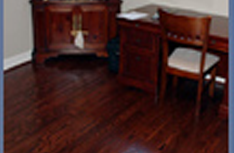 Hardwood For Sale | Jerry Sikman Flooring
